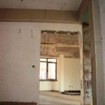 Камара на Строителите, ОП Пловдив - ПРЕДИ