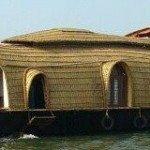 Kerala House Boats (Индия)