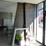 kantora10