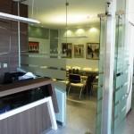 kantora13