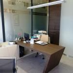 kantora38