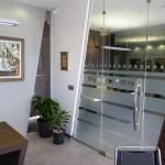 kantora40