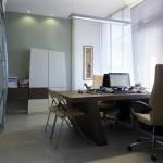kantora42