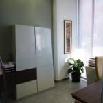 kantora43