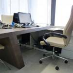 kantora48