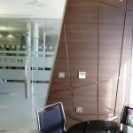 kantora59