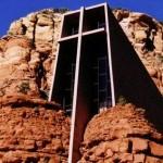 Chapel in the Rock (САЩ)