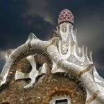 Mind House (Испания)