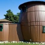 Pickle Barrel House (САЩ)