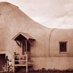 Shoe House (САЩ)