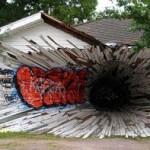 The Hole House (САЩ)