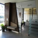 kantora11