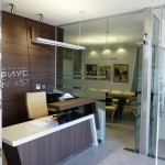 kantora12