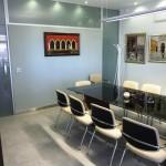 kantora14