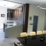 kantora18