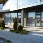kantora2