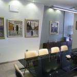 kantora20