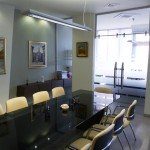 kantora21