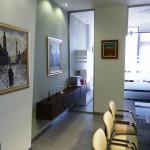 kantora22