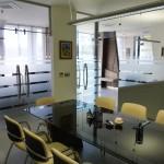kantora24