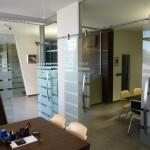 kantora25