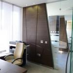 kantora26