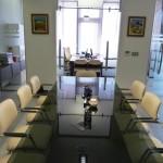 kantora28