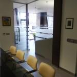 kantora29