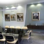 kantora31
