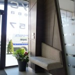 kantora36