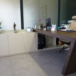 kantora41
