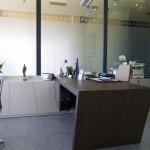 kantora44