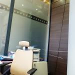 kantora47