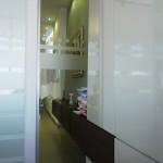 kantora50