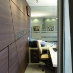 kantora54