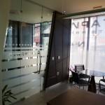 kantora58