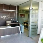 kantora8