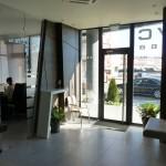 kantora9